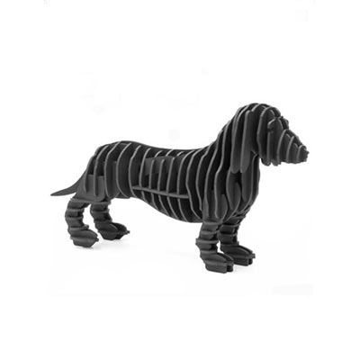 dog-cutout