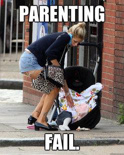 parenting_fail