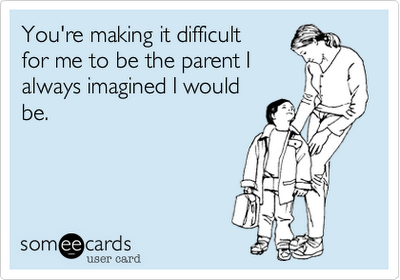 someecards-parenting