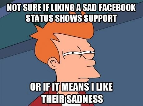 45559-Not-sure-if-liking-a-sad-Faceb-c6H3