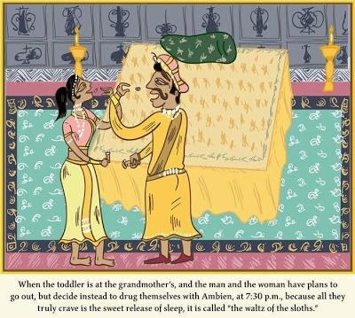 Married Kama Sutra3