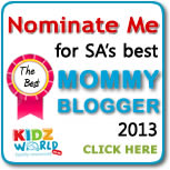 sa-best-mommy-blogger-competition-2013-nominate-me