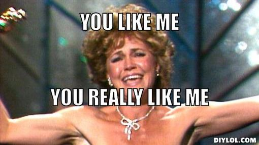 sallyfield-meme