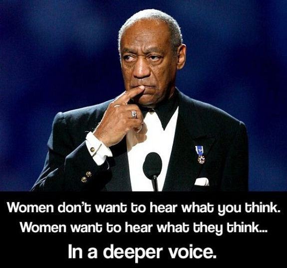 What-Women-Want-To-Hear