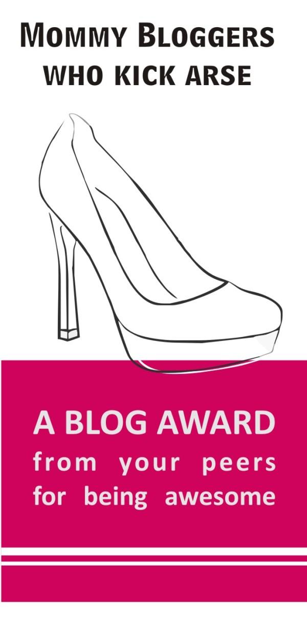 1312_Blog Award
