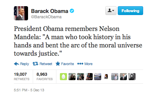 barack-obama-celebrity-week-in-tweets