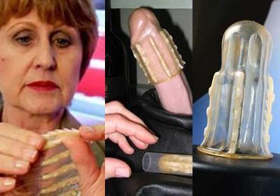 rape_condom_1