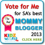 sa-best-mommy-blogger-competition-2013-vote-for-me