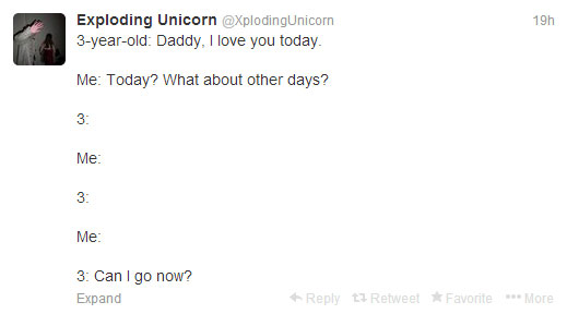 twitter_exploding-unicorn04