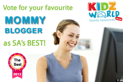 vote-sa-best-mommy-blogger-competition-2013