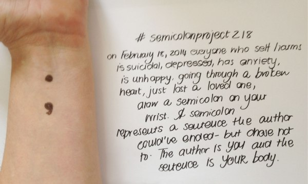 1402_semicolon