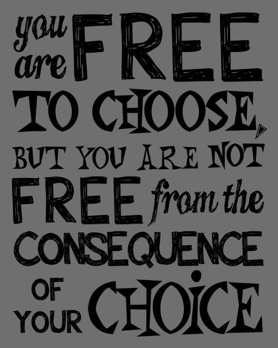 free_to_choose