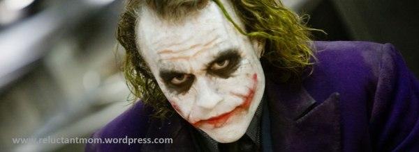 140523_joker