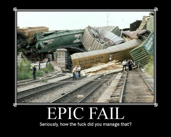 epicfail1 (1)