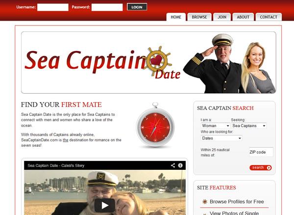 funny-captain-dating-site