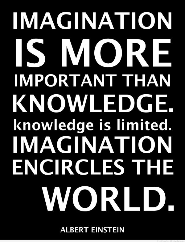 Imagination-Quotes-11