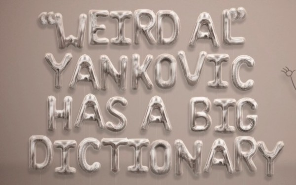 Weird-Al-Yankovic-Word-Crimes-608x381