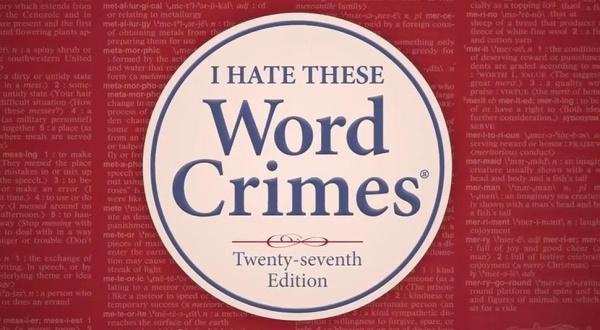 WordCrimes01