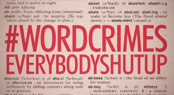 WordCrimes03