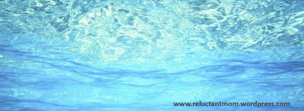 140804_Pool-image