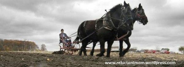 140812_Plowing