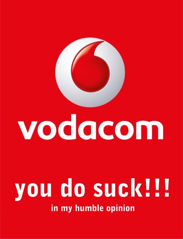 140822_Vodacom