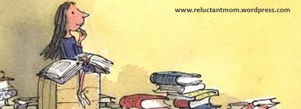 140825_Reading