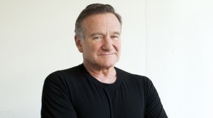 robin_williams2