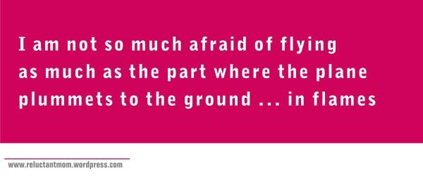 141007_flying