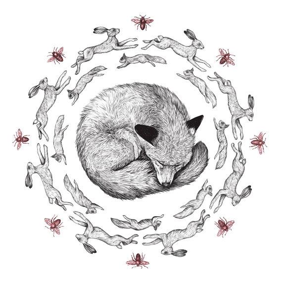 1507_tattoo_circle