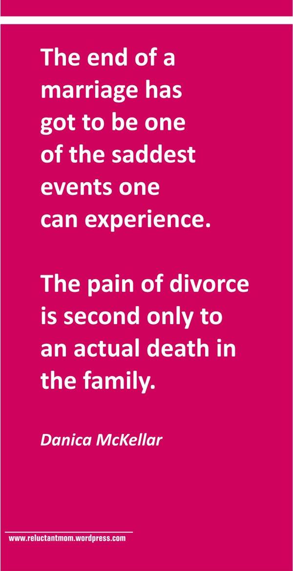 151109_divorce-web