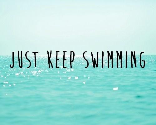 just_keep_swimming