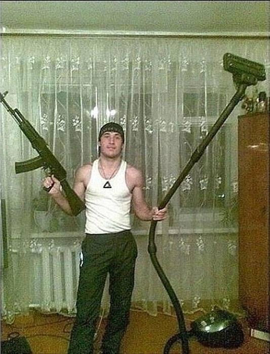 Russian-09