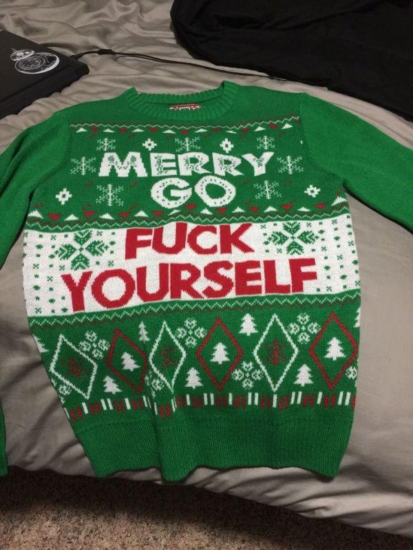 merry go