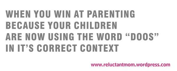 160516-winning_at_parenting