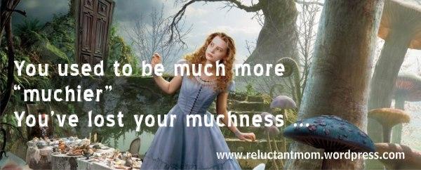 1606_Alice_in_Wonderland