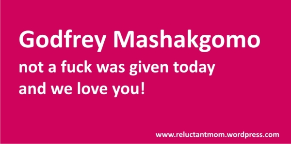 1607-Godfrey_Mashakgomo