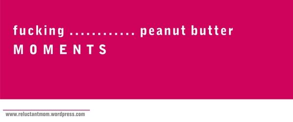 170209_peanut_butter